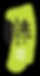 lokfong logo-01.png