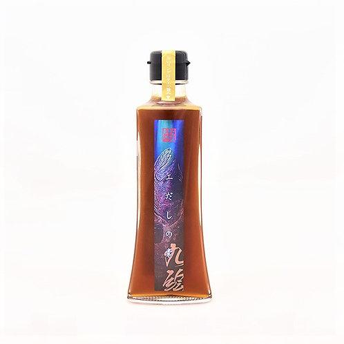 日本野生龍躉汁
