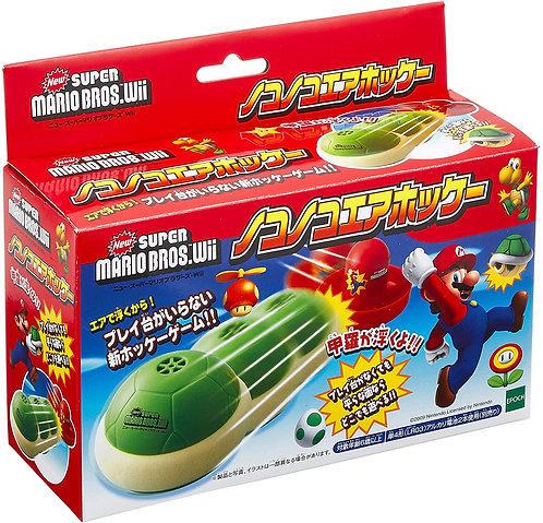 日本MARIO 氣墊球套裝
