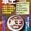 Thumbnail: 革王 皮革用SILICONE COATING 矽塗層 (12g)
