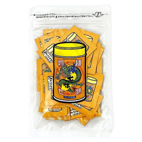八幡屋礒五郎 拉麵七味粉 (0.2g×30袋)