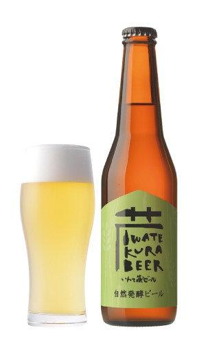 世嬉の一酒造  自然發酵 Organic 啤酒