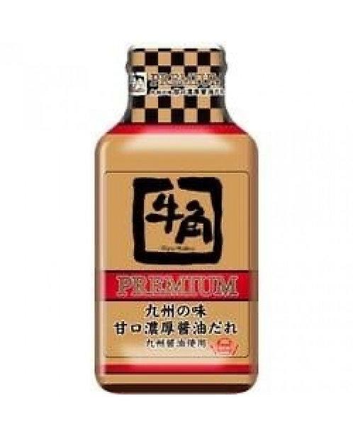 牛角九州醬油燒肉汁 (180g)