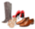 Shoes and Boots.png