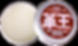 Kwa-Oh_Open_Cream_UpperAngle_300dpi.png