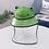 Thumbnail: 青蛙防疫漁夫帽 (綠/黃/橙) (2-6歲兒童用)