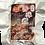Thumbnail: 即食日本宮崎紅燒和牛