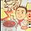 Thumbnail: 和田牧場三日國産牛即食炆牛肉