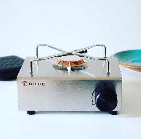 KOVEA CUBE 煮食爐頭
