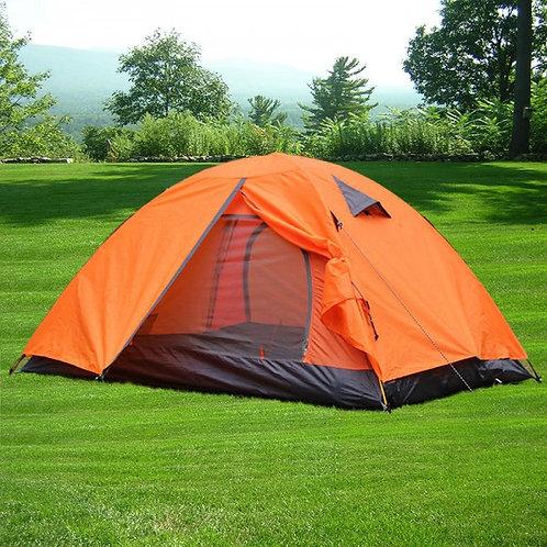 2人用帳篷