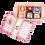 Thumbnail: 「喜有此米」悅米四角禮盒 (北海道七星、北海道夢美人、新潟越光、十六穀米 + 日本高級醬油「鶴醬」)