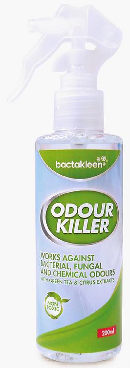 BACTAKLEEN Odour Killer 綠茶除臭噴霧(200ml)