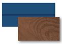 Logo mix Alu-WPC.PNG