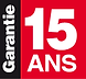 photo_fenetre_alu_soleal_garanties_15ans