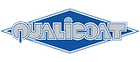 label-qualicoat_article_image.png