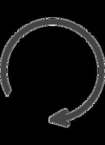soluciones-flecha-circular-744x538-remov