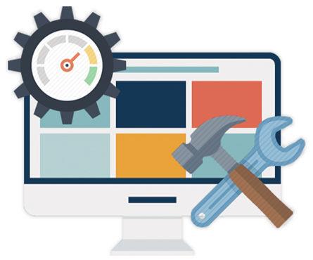 web-maintenance-services.jpg