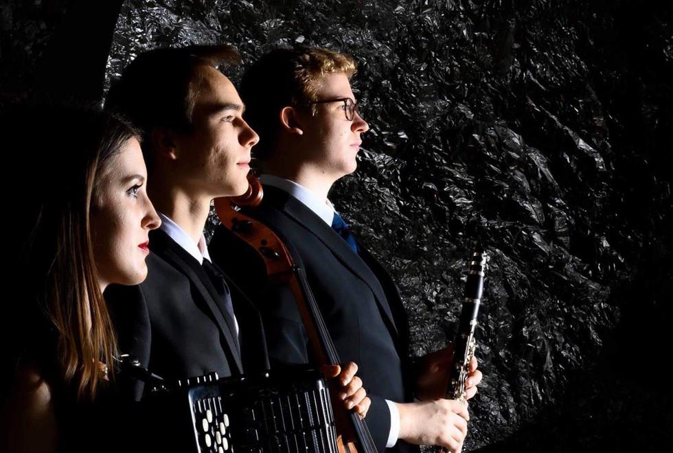 Trio Tempestoso