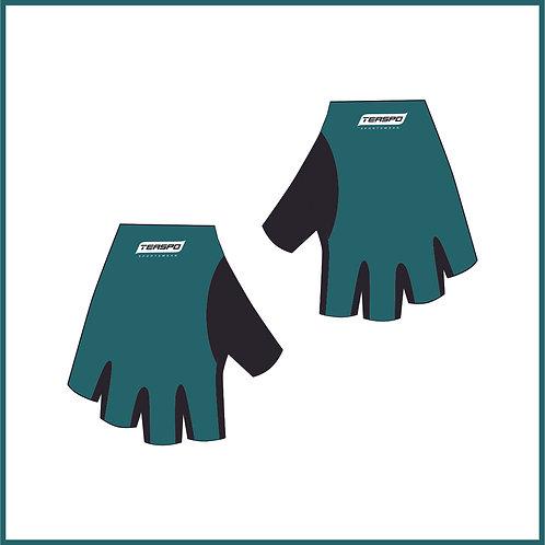 Rad-Handschuhe