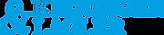 KL_Logo_PNG_blue.png