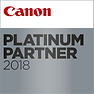 Canon_PP 2018_PlatinumPartner_RGB.PNG