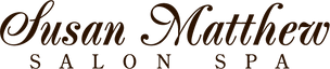 Susan Matthew Salon Logo (no icon).png