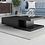 Thumbnail: Weber Coffee Table