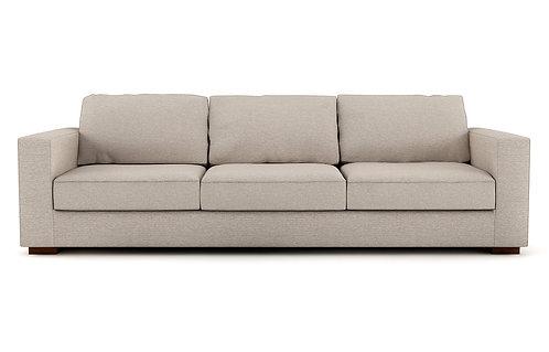 Rio Sofa XL