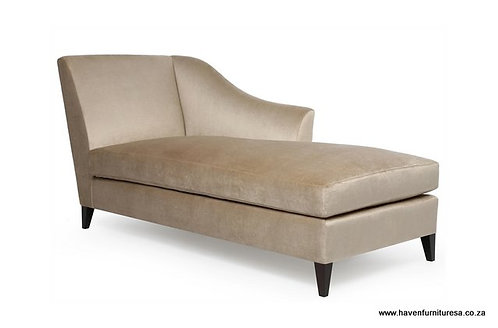 Cologne Chaise