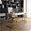 Thumbnail: Jordan Luxury Office Desk