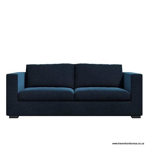 Clara 3 Seater Sofa