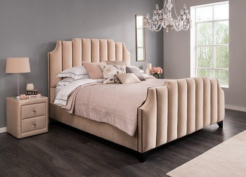 Lusso Bed Set