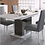 Thumbnail: Ringler Dining Table