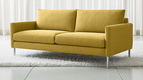 Studio Apartment Sofa