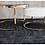 Thumbnail: Helsinki Nesting Coffee Table