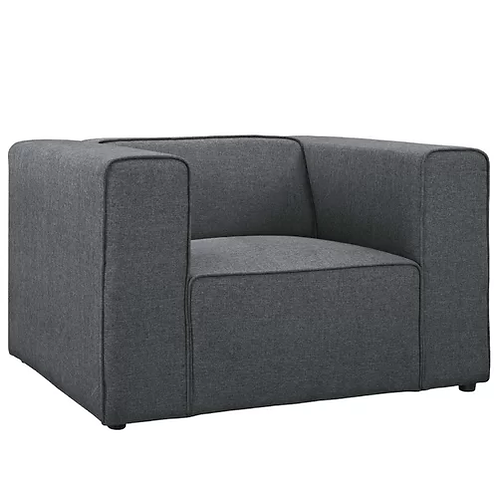 Worthley Armchair