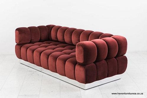 Chris Tuffy Sofa