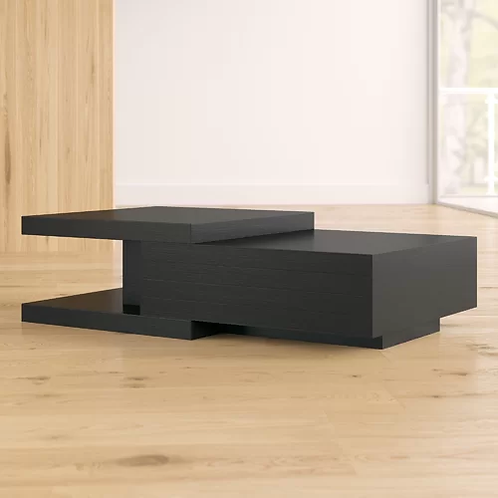 Weber Coffee Table