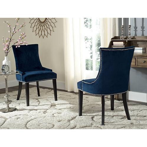 Mirella Dining Chair