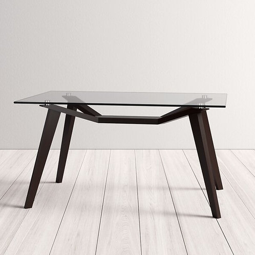 Serina Dining Table