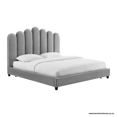 Celine Upholstered Bed
