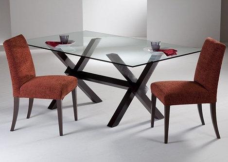 Marsha Dining Table