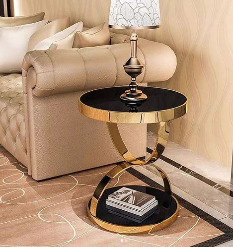 Lady May Side table