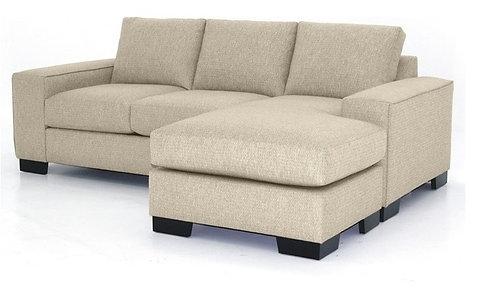 Melrose 2-Piece Sectional Sofa