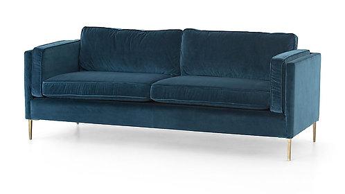 Emery 2 Seater Sofa