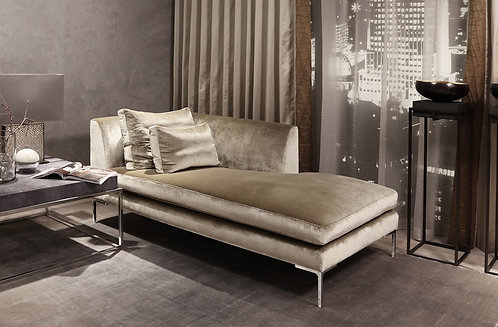 Picasso Chaise Lounge