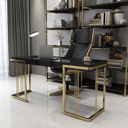 Jordan Luxury Office Desk