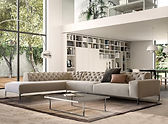boston-modern-loveseats-5.jpg