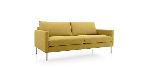 Studio Apartment Sofa