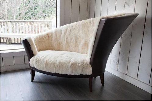 Koru Chair